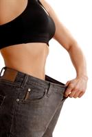 Metabolizmayla Zayıflama İlişkisi