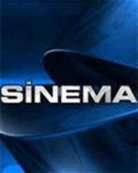 31 Ekim Vizyondaki Filmler
