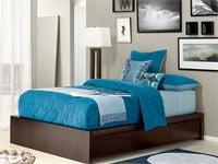 Siz Yatağınızı Nasıl Dekore Ediyorsunuz?