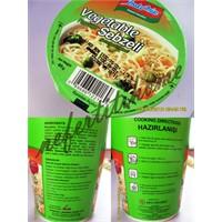 İndomie Noodles