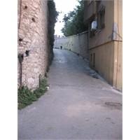 Sokak Hatırası