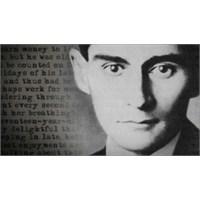 [Kafka'nın Ruhuna El-fatiha]