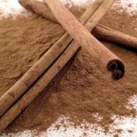 Şeker Kriziyle Doğal Yollarla Mücadele Edin