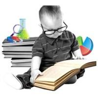 Beynimizi Öğrenmeye Hazırlamak