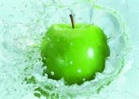 Elmayı Kabuğuyla Yemek, Kanseri Önleyebilir