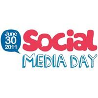 Mashable Sosyal Medya Günü 2011 Kutlanıyor !