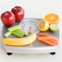 Hızlı Diyet, Hızlı Diyetler İle Nasıl Zayıflanır?