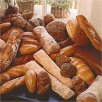 Ekmek Yüzünden Mi Kilo Alıyoruz?