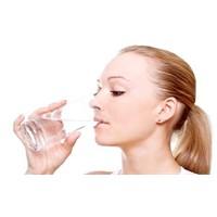 Suyu Alışkanlık Haline Getirin !