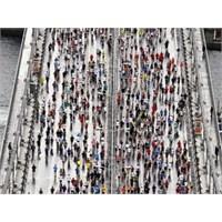 Avrasya Maratonu