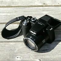 Nikon Ve Pentax Makinelerde Shutter Sayısı