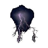 Fırtına Takvimi