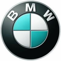Bavyera Motor Fabrikası