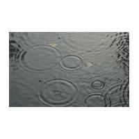 Blender 3d İle Yağmur Damlaları Oluşturun