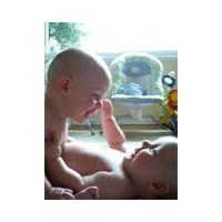 Bebeğinizi Uyutmaya Yardımcı Yollar Nelerdir?