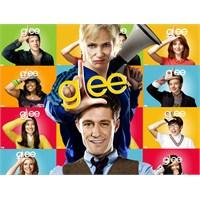 Glee Dizimag'dan Kaldırıldı!