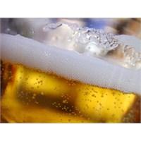 Alkol Ve Cinsel Hayat