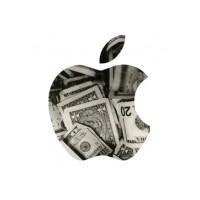 Apple'ın 4. Çeyrek Rakamları Açıklandı