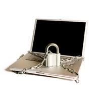 Windows Güvenlik Önlemleri