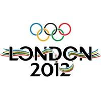 2012'de Olimpiyatlar 3 Boyutlu İzlenebilecek!