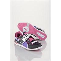 Puma Bayan Spor Ayakkabı Modelleri 2012