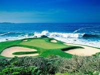 Golf Oyunu
