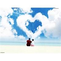 İlişkinizi Canlı Tutmak İçin Öneriler