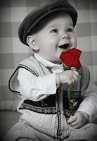 Çocuğunuzu Sevmenin Önemini Biliyormusunuz???