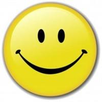 Hangi Burcu Ne Mutlu Ediyor?