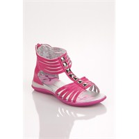 Muya Sandalet Modelleri