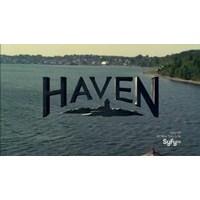 Haven - 4. Sezon 5. Bölüm