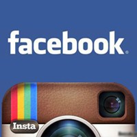 Facebook, İnstagram'ı Satın Aldı