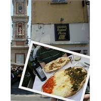 Milano Yeme-içme Notları