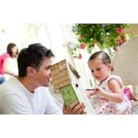 Bebeklerde İşitme Sorunları Ve Nedenleri