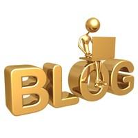 Yüksek Hitli Bloglar İçin Yapılmarı Gerekenler