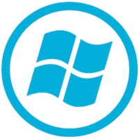 Windows'un Yeni Logosu