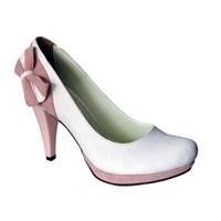 Chi Ayakkabı Modelleri 2012