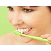 Dişlerinizi Fırçalayın, Bunamayı Geciktirin..