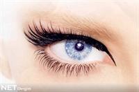 Gözlerinizle Herkesi Büyüleyin!