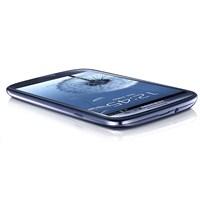 Galaxy S3 Satışa Başladı