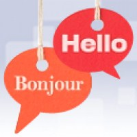 Facebook'ta En Çok Konuşulan 10 Dil