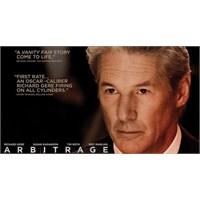 Arbitrage (Entrika) / 5.0