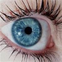 Göz Sağlığınız Nekadar Yerinde? İşte Size Test..