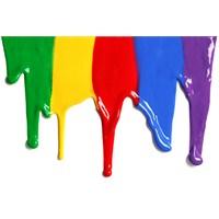 Renk Elde Etme