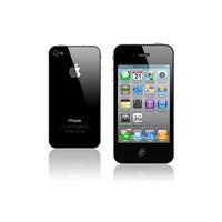 En Uygun Fiyatlı İphone 4s