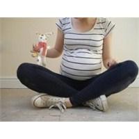 Hamile Kalmadan Önce Doktora Gidin