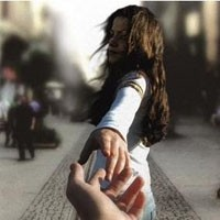 Aşk Acısı 10 Adımda Nasıl Geçer