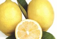 Cildi Sıkılaştıran Limon Kabuğundaki Mucize