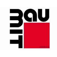 Baumit Dış Cephe İsı Yalıtım Sistemleri