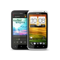 Htc One X İnceleme